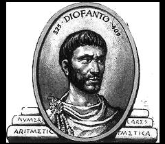 Diofanto | Istituto Scolastico